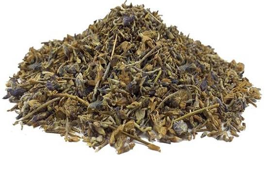 خواص اسطوقدوس یا اسطوخدوس در طب سنتی