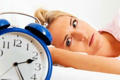 داروی گیاهی خواب آور , درمان گیاهی بیخوابی