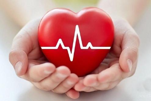 داروی گیاهی طپش قلب درمان گیاهی طپش قلب اطلس گیاهان دارویی حرمل