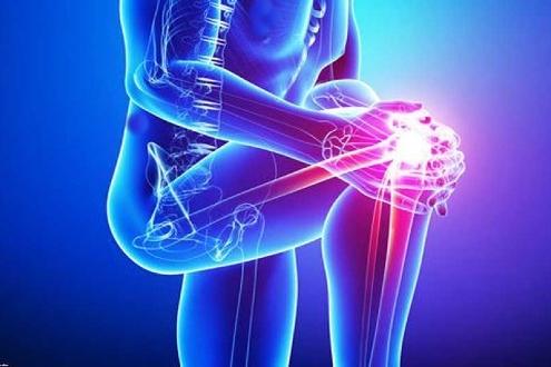 درمان گیاهی درد مفاصل - خواص سیب زمینی در داروی درمان گیاهی درد مفاصل در طب سنتی