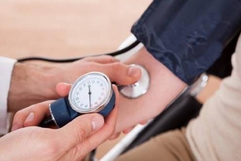 خواص سیر در درمان گیاهی فشار خون