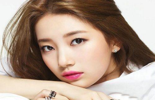 درمان لک صورت و روشن شدن پوست صورت