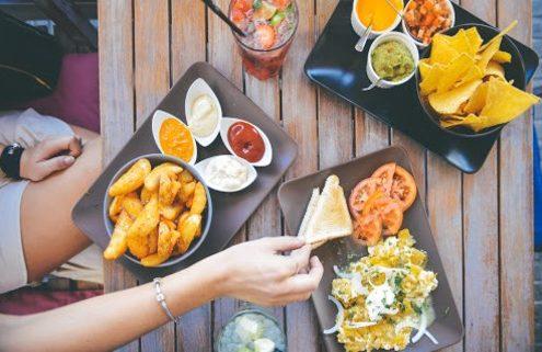 طبع غذا و مزاج انسان باید هماهنگ باشد